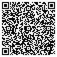QR code with Mac's Food Market contacts