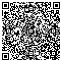 QR code with Jack Rhodes Insurance contacts