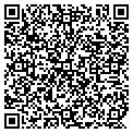 QR code with Laytons Final Touch contacts