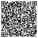 QR code with Sticks & Stones LLC contacts