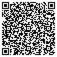 QR code with Ava contacts