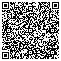 QR code with Jack C Porter DDS contacts