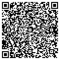 QR code with Athena Floor Covering LLC contacts