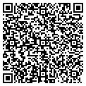 QR code with Johns Joe Dry Wall contacts