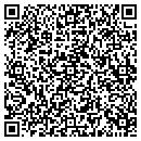 QR code with Plainview Volunteer Fire Department contacts