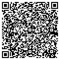 QR code with Richards Backhoe Service contacts