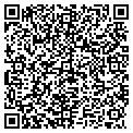 QR code with Goco Trucking LLC contacts