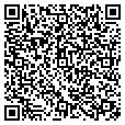 QR code with Road Mart Inc contacts