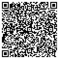 QR code with Roebuck's Detail & Carwash contacts