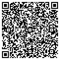 QR code with Lakeview Imprints Inc contacts