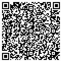 QR code with Peavey Log Salvage & Supplies contacts