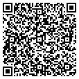 QR code with Hill Paint Co contacts