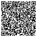 QR code with Mother Earth Deliveries contacts