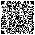 QR code with Longman's Speedy Lube & Detail contacts