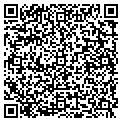 QR code with Norfork Head Start Center contacts