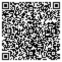 QR code with Hamiltons Television contacts
