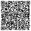 QR code with Melbourne Fire Department contacts