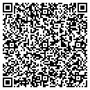 QR code with Johnson's Concrete Products contacts