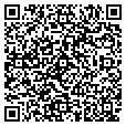 QR code with Tiretown Inc contacts