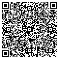 QR code with Erwin & Mc Corkindale contacts