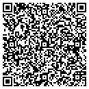 QR code with Finance & Administration Department contacts