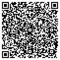 QR code with Mothers Touch Day Care contacts