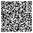 QR code with All Starz contacts
