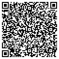 QR code with Cabin Creek Baptist Church contacts