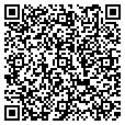 QR code with Shoe Savy contacts