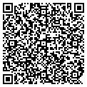QR code with Wolf Camera & Video contacts