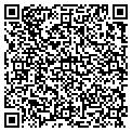 QR code with Mc Callie Wrecker Service contacts