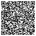 QR code with Pheonix Photography LLC contacts