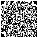 QR code with Crossroads Workforce Dynamics contacts
