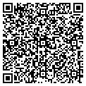 QR code with Miller Seed Co Of Arkansas contacts