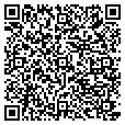 QR code with Great Outdoors contacts