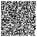 QR code with First Baptist Church Parsonage contacts