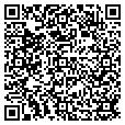 QR code with L & L Body Shop contacts
