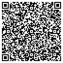 QR code with Pinnacle Anesthesia Conslnt contacts
