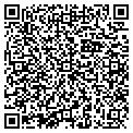 QR code with Lynn & Assoc Inc contacts