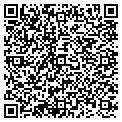 QR code with Natural Gas Solutions contacts
