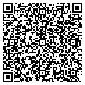 QR code with Air Compressor Service Of Conway contacts