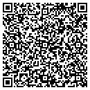 QR code with Washington Group contacts