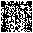 QR code with Premier Structured Settlements contacts