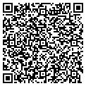 QR code with Gibso Welding & Fabrication contacts