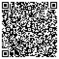 QR code with Gulkana Village ICWA contacts