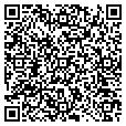 QR code with Bob S Tennis Shop contacts