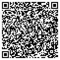 QR code with Martin & Martin Camp contacts