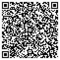 QR code with Tommy's Rexall Drug contacts