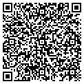 QR code with Malvern Internet Connections contacts