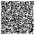 QR code with Charity Heights Baptist Church contacts